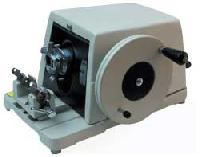 Microtome - Manufacturer, Exporters and Wholesale Suppliers,  Haryana - Unicon Instruments