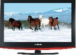Lcd Tv 26 Inches