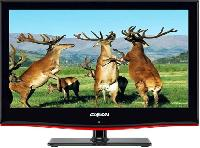 LCD TV 32 INCHES