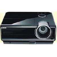 Led Multimedia Projector