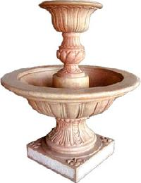 Marble Fountains - 03