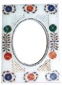Marble Photo Frames _ 01