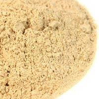 Dehydrated Toasted Onion Powder