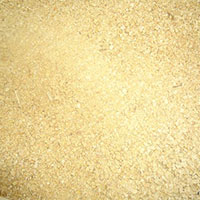 Soybean Meal 48 %
