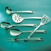 Kitchen Tools Bi#1202