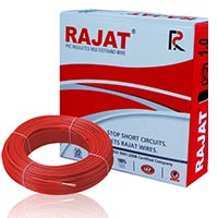 Electrical Wires - Manufacturer, Exporters and Wholesale Suppliers,  Madhya Pradesh - Janta Cables