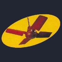 Ceiling Fan - 07