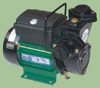 Online 0.5 H.p Water Pump - Manufacturer and Exporters,  Uttar Pradesh - Sameer Appliances Ltd.