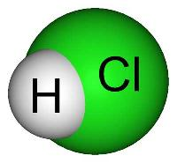 Hydrochloric Acid - Sai Chem Corporation