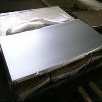 ASTM B 582 Nickel Alloy Plates