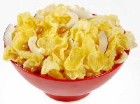 Maize Flakes