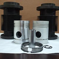 Air Cooled Blocks for Kirloskar 87.5 Mm