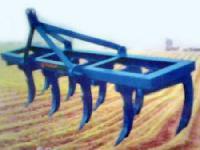 Agriculture Tiller Rigid