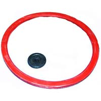 Manhole Gaskets Manufacturers Suppliers Amp Exporters In