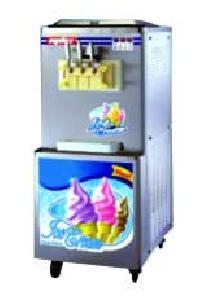 Abdul Refrigeration Center