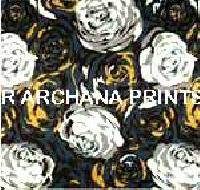 Digital Printing, Rotary Printing