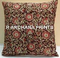 Kalamkari Printing Fabric