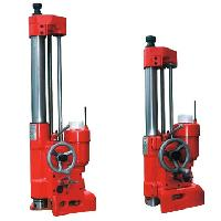 Cylinder Machines