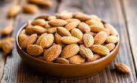 Almond Seeds