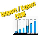 Crm-customer Relationship Management Software