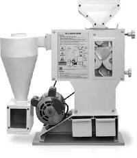Sample Sheller (Lab Model Paddy De Husker)