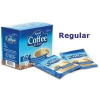 Royale Blend Coffee 8-in-1