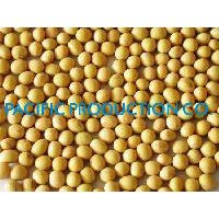 Vietnam Soybeans
