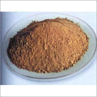 Rock Phosphate 25-32% +