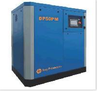 PM Series Screw Air Compressor