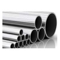 Metal Pipes and Tubes