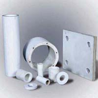 Epoxy Bonded Fibre Glass Sheets