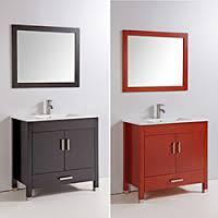 bathroom vanity cabinet we offer bathroom vanity cabinet bathroom