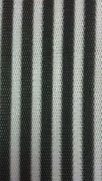 3d Air Mesh Fabric Rolls