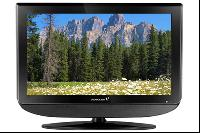 32 Lcd Television