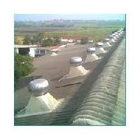 Air Ventilator, Turbo Air Ventilator , Wind Power..