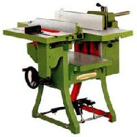 ... Woodworking jai wood working machines Machinery Electric Motors and
