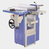 RL Type Combination Planer