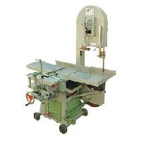 woodworking planer machines