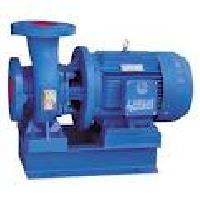 Industrial Pump,  Industrial Pump Spares