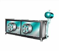 Ammonia Air Cooling Units