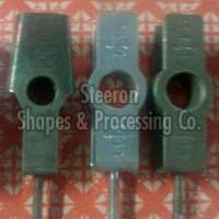 Two Wheeler Chain Adjuster