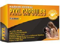 Sex Enhancer Medicines