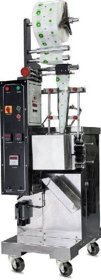 Ffs Automatic Machines
