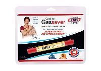 Gas Saving Device