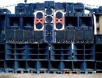 Scary Sound System
