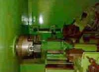 Hydraulic Copy Lathe Machine, Auto Lathe Machine, Special..