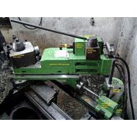 ... Tracer Manufacturer by Gamut Machine Tools Dombivli Maharashtra India