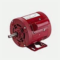 Fractional Horsepower Motor Manufacturers Suppliers