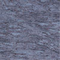 Vizag Blue Granite Manufacturers Suppliers Amp Exporters