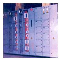 Main Power Control Center In Tamil Nadu Manufacturers